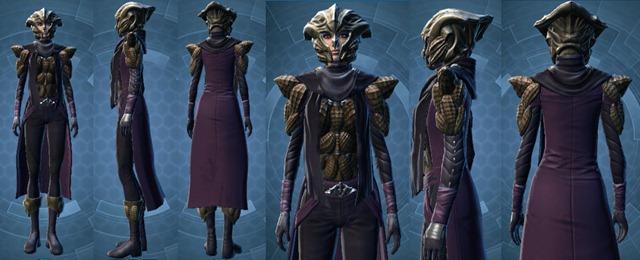 swtor-orbalisk-armor-set