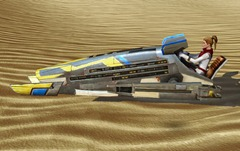 swtor-prinawe-aggregate-speeder-2
