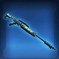 swtor-pw-8-plasma-sniper-rifle-1