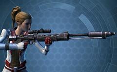 swtor-pw-8-plasma-sniper-rifle