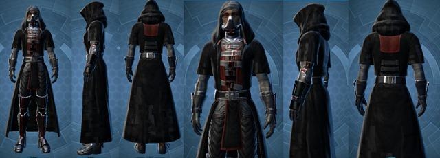 swtor-ravager's-armor-set-2