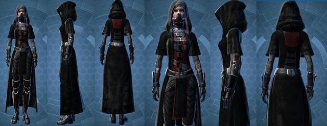 swtor-ravager's-armor-set