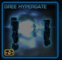 swtor-regen-gree-hypergate
