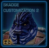 swtor-skadge-customization-2