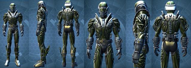 swtor-synthetic-bio-fiber-armor-set-male