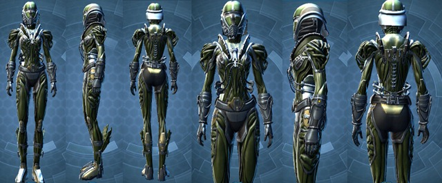 swtor-synthetic-bio-fiber-armor-set