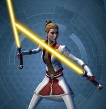 swtor-vengeance's-unsealed-lightsaber-2