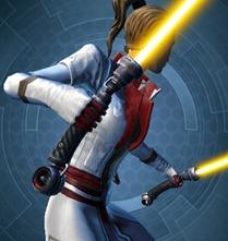 swtor-vengeance's-unsealed-lightsaber