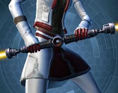 swtor-vengeance's-unsealed-saberstaff