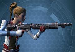 swtor-vl-22-plasma-core-rifle