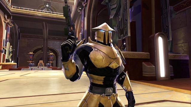 swtor-zakuul-knight-armor-set