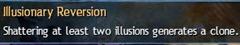 gw2-chronomancer-master-trait-2