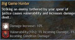 gw2-dragonhunter-gm-traits-3