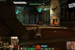 gw2-guild-initiative-headquarters-2