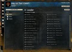 gw2-guild-leader-permissions