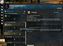 gw2-guild-mission-panel-2