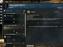 gw2-guild-mission-panel
