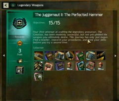 gw2-legendary-precursor-collection-2