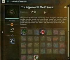 gw2-legendary-precursor-collection-3