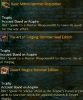 gw2-legendary-precursor-collection-7