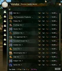 gw2-legendary-precursor-collection-8
