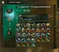 gw2-legendary-precursor-collection