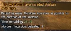gw2-mordrem-invasion-event-guide-2