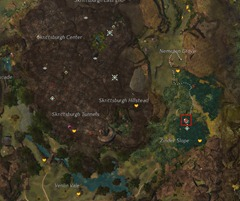 gw2-mordrem-invasion-event-rewards-2