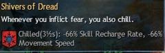 gw2-reaper-minor-2