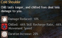 gw2-reaper-minor-3