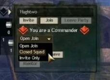 gw2-squad-ui-2