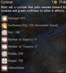 gw2-tempest-warhorn-skill-5