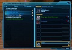 swtor-crafting-changes