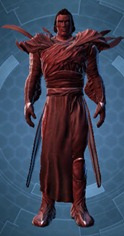 swtor-dark-red-and-light-red-dye-module
