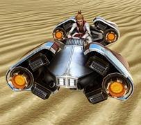 swtor-dasta-titan-speeder-2
