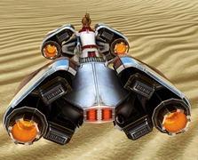 swtor-dasta-titan-speeder-3