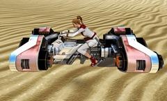 swtor-dasta-titan-speeder