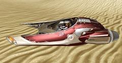swtor-desler-ds-4-speeder-2