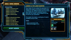 swtor-heroic-mission-terminal