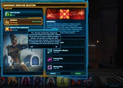 swtor-kotfe-advanced-class-selection-screen-2