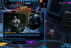 swtor-kotfe-chapter-interface