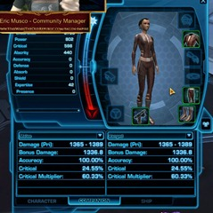 swtor-kotfe-companion-outfit-window