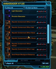 swtor-kotfe-event-rewards-2