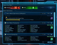 swtor-kotfe-group-finder-interface