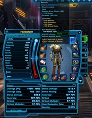 swtor-kotfe-new-level-60-character