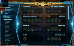 swtor-legacy-datacron-window
