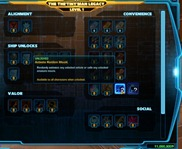 swtor-legacy-summon-random-mount