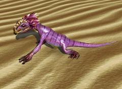 swtor-majestic-varactyl-pet-2