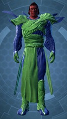 swtor-medium-green-and-deep-blue-dye-module