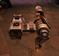swtor-new-cartel-pack-vehicle